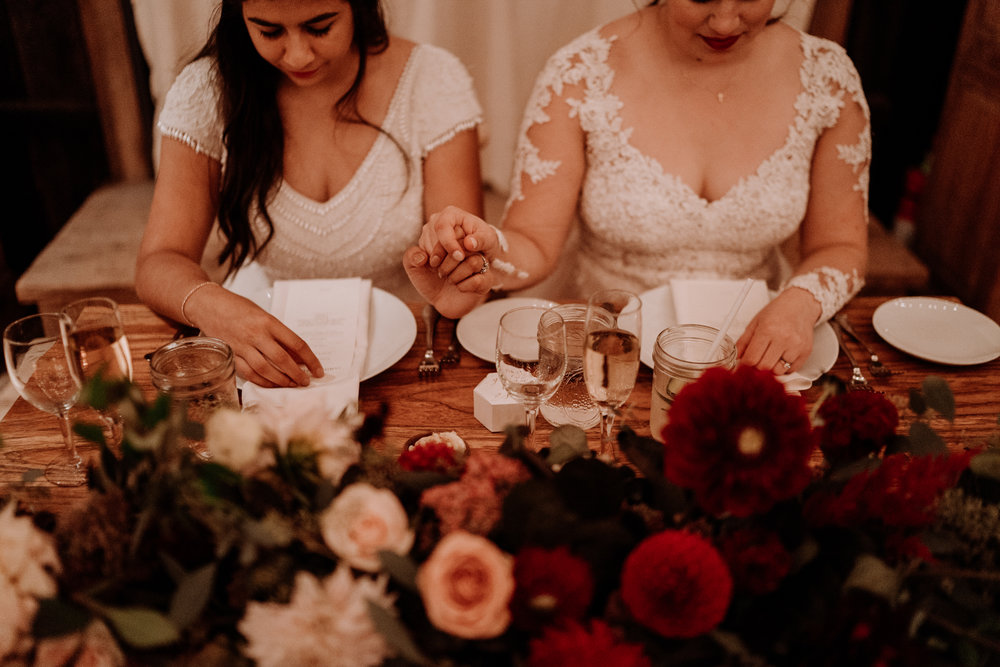 terrain-wedding-240.jpg