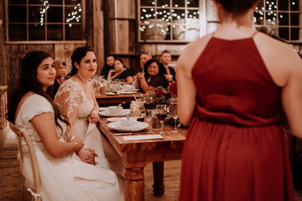 terrain-wedding-242.jpg