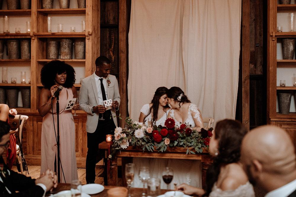 terrain-wedding-254.jpg
