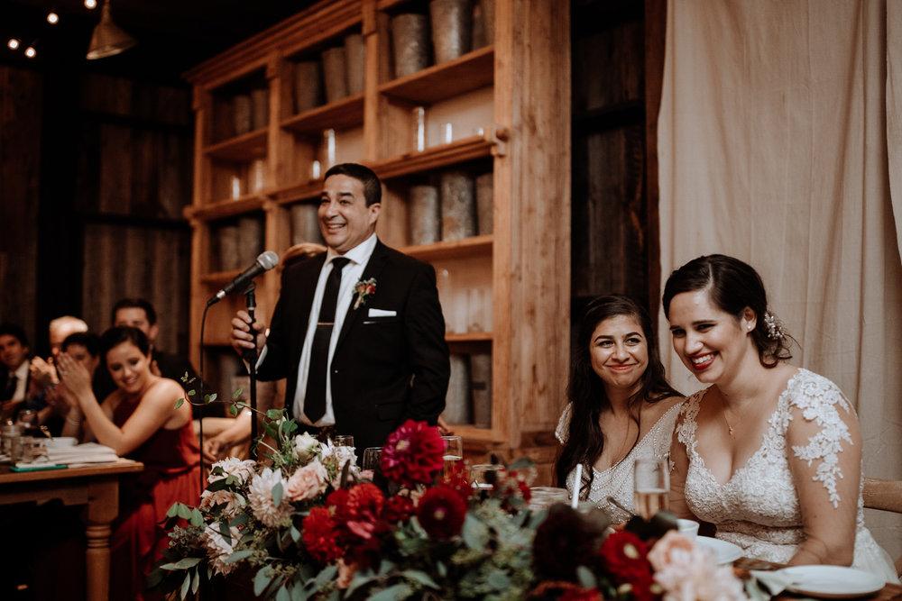 terrain-wedding-263.jpg