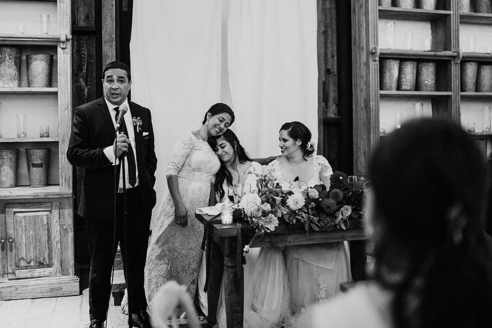 terrain-wedding-262.jpg