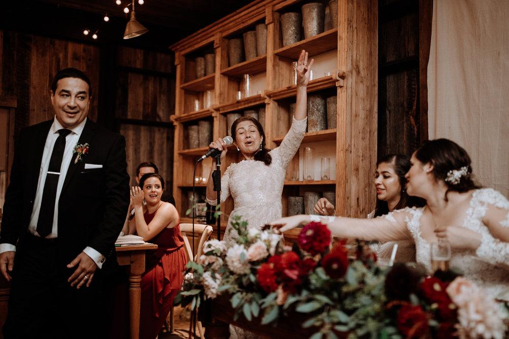terrain-wedding-266.jpg