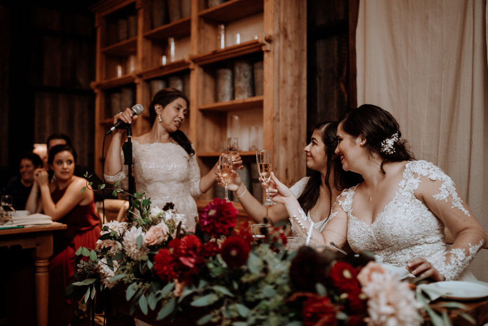 terrain-wedding-267.jpg