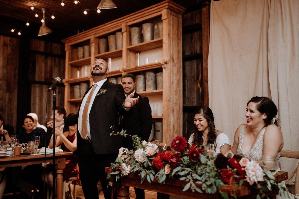 terrain-wedding-275.jpg