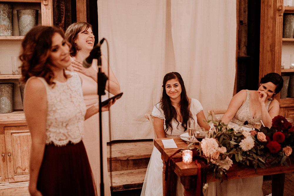 terrain-wedding-281.jpg