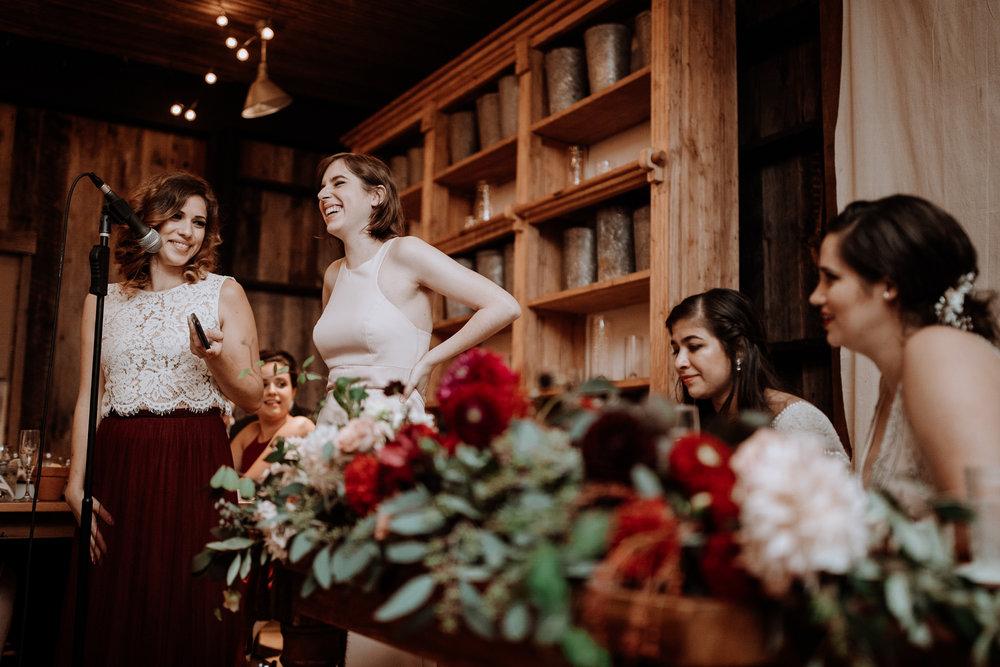 terrain-wedding-282.jpg