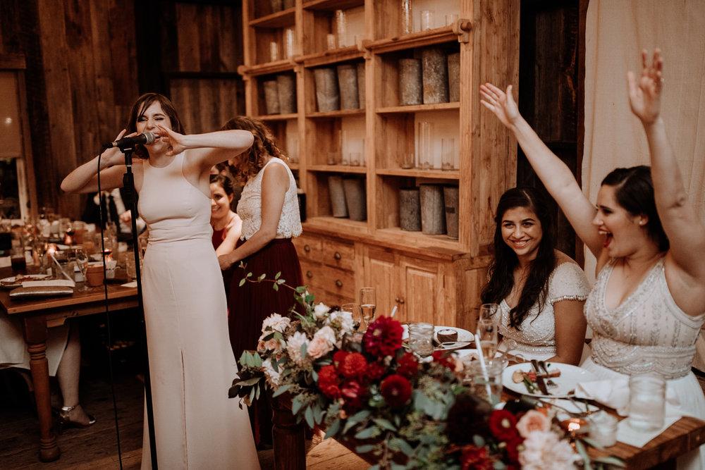terrain-wedding-284.jpg