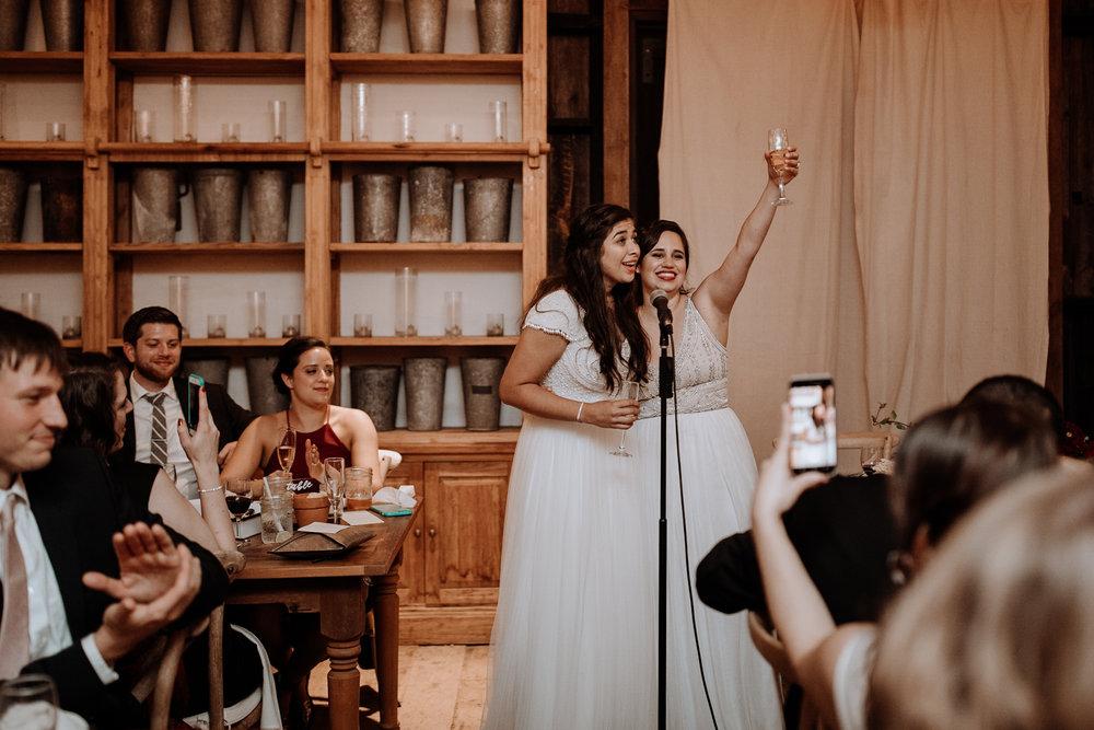terrain-wedding-285.jpg