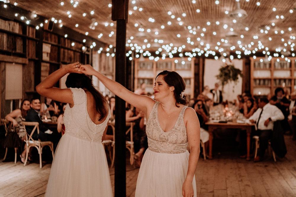 terrain-wedding-289.jpg