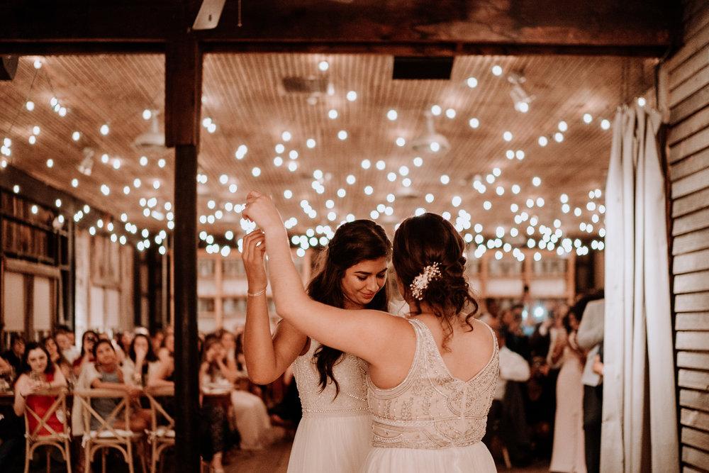 terrain-wedding-293.jpg