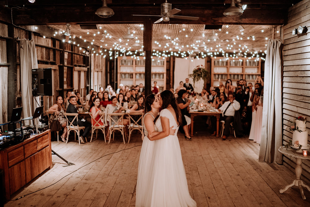 terrain-wedding-291.jpg