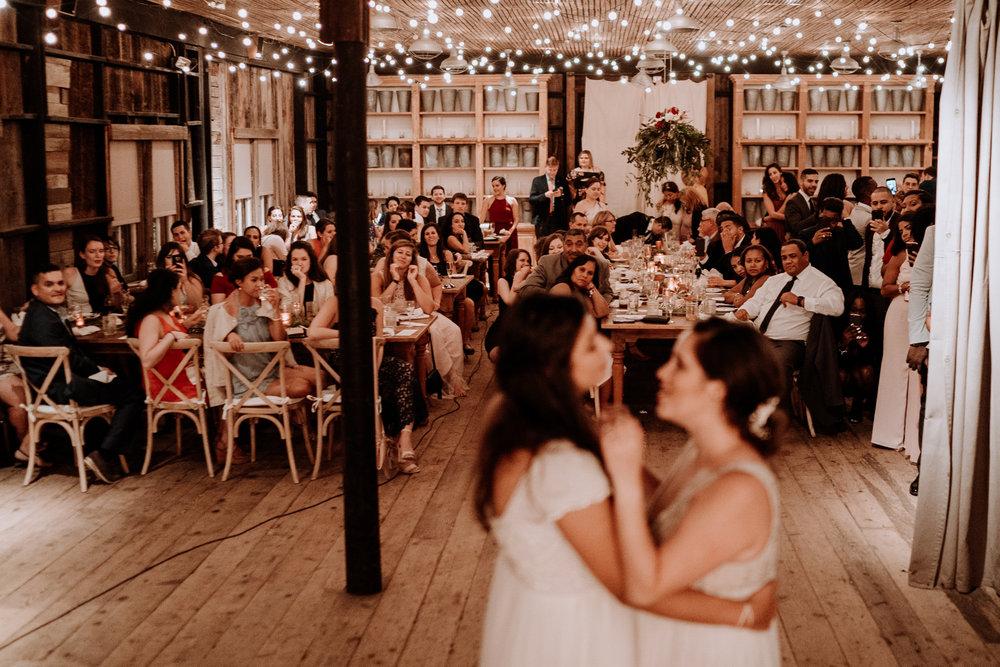 terrain-wedding-295.jpg