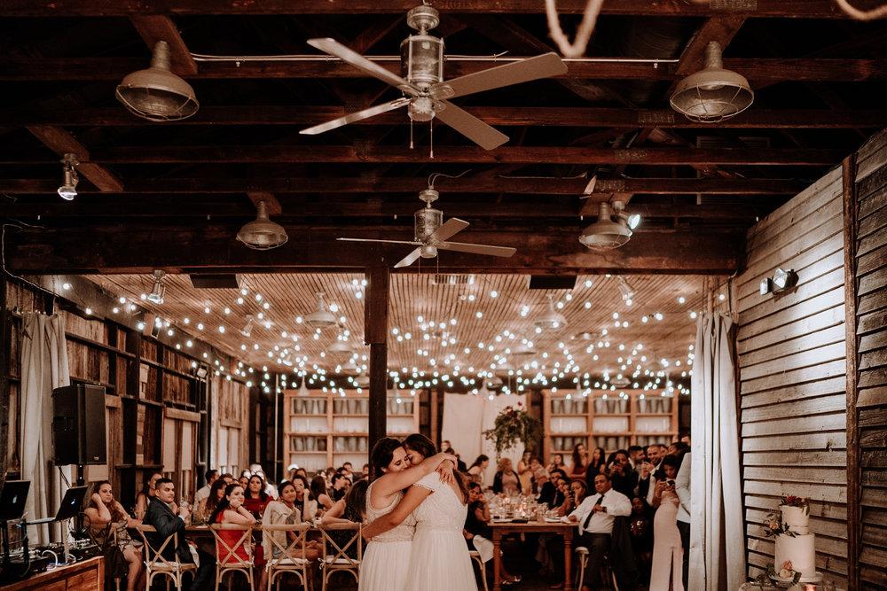 terrain-wedding-301.jpg