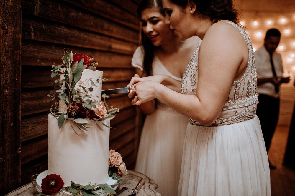 terrain-wedding-321.jpg