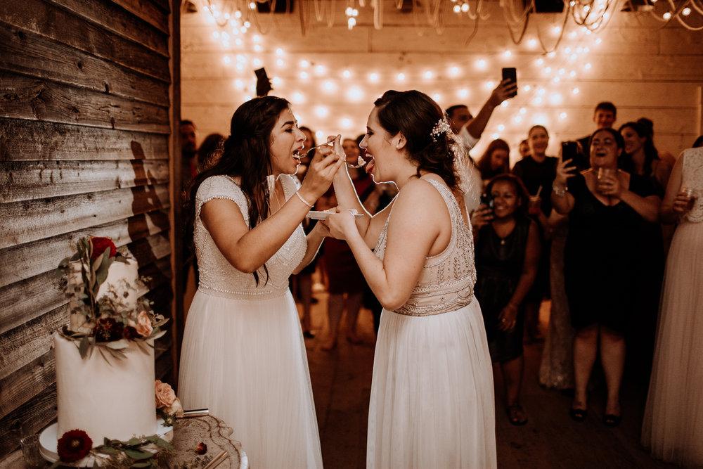 terrain-wedding-323.jpg