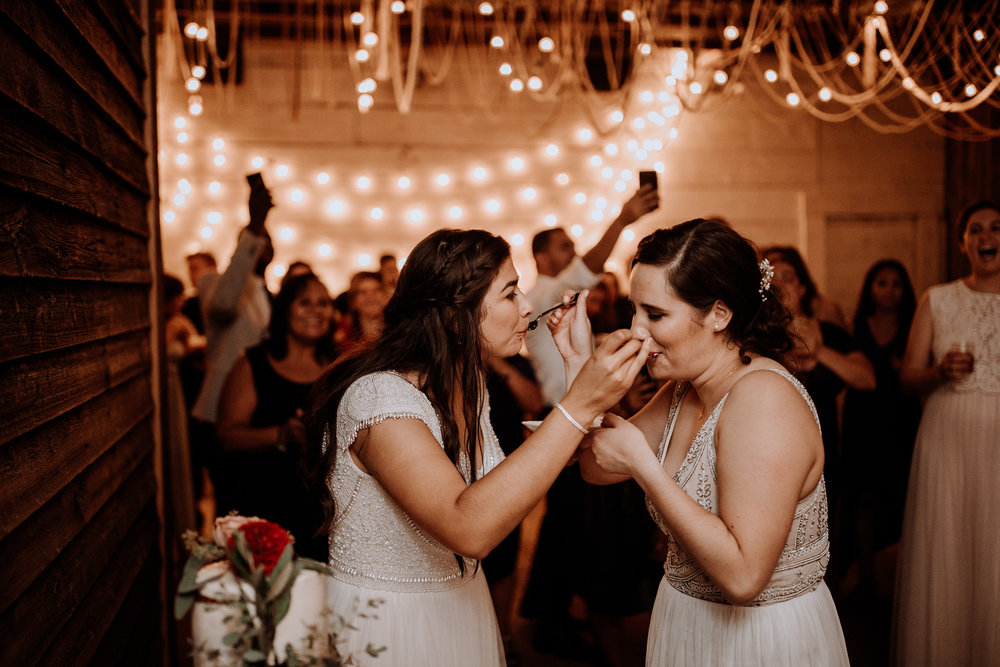 terrain-wedding-324.jpg