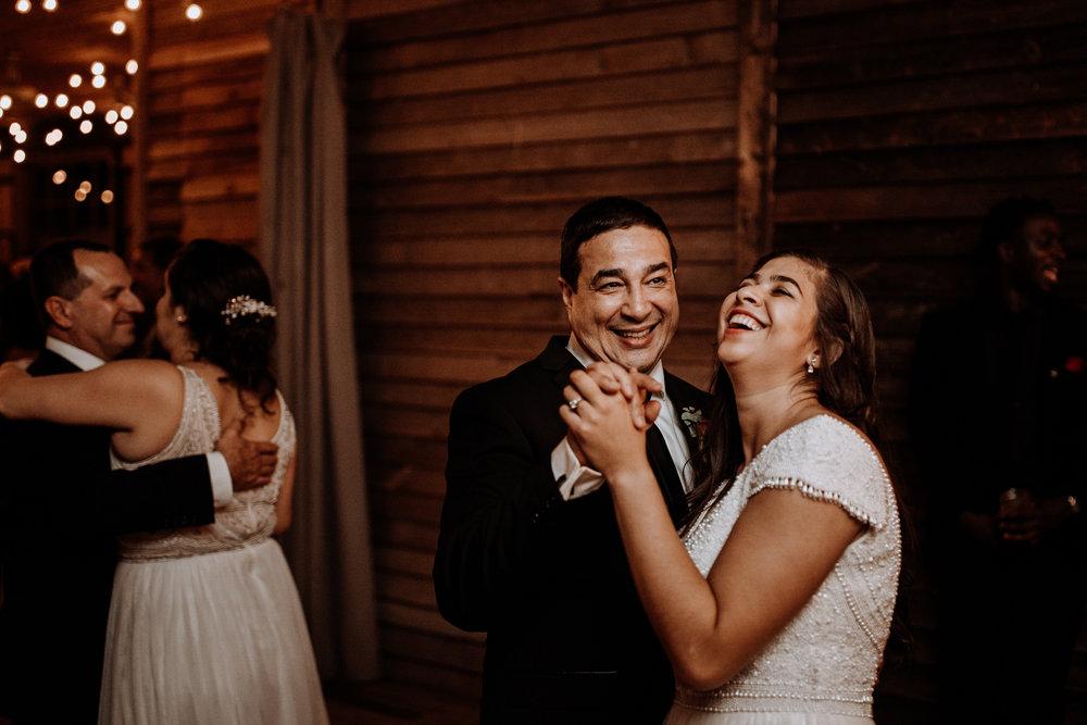 terrain-wedding-327.jpg