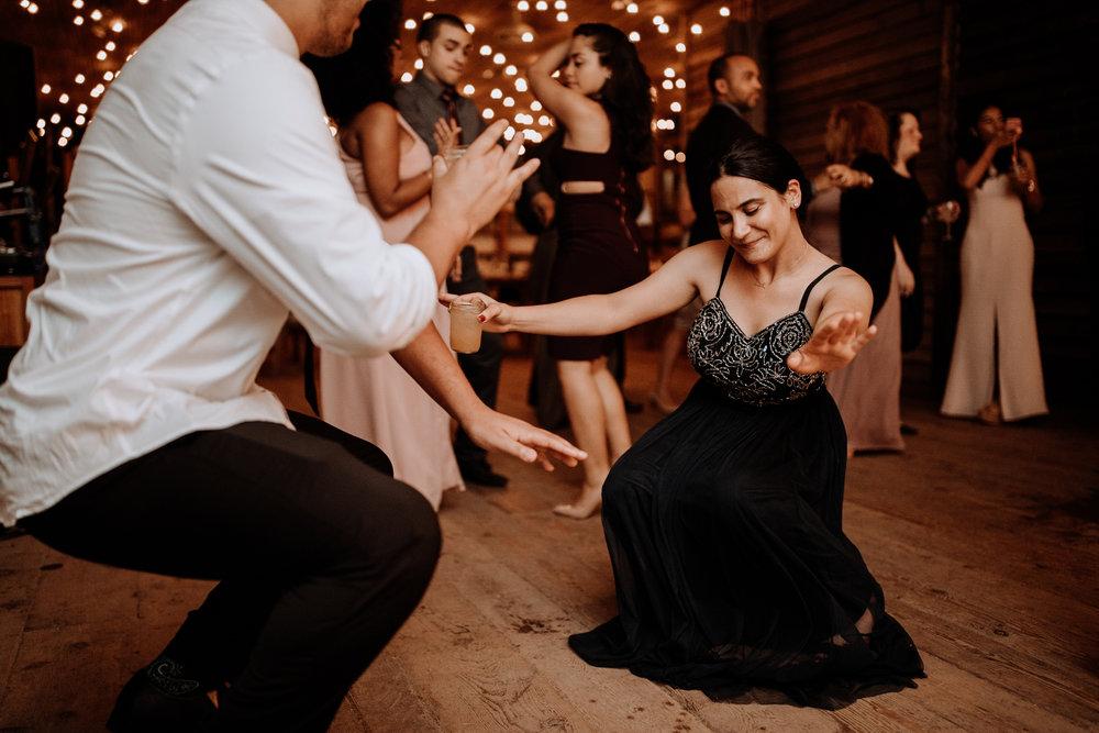terrain-wedding-342.jpg