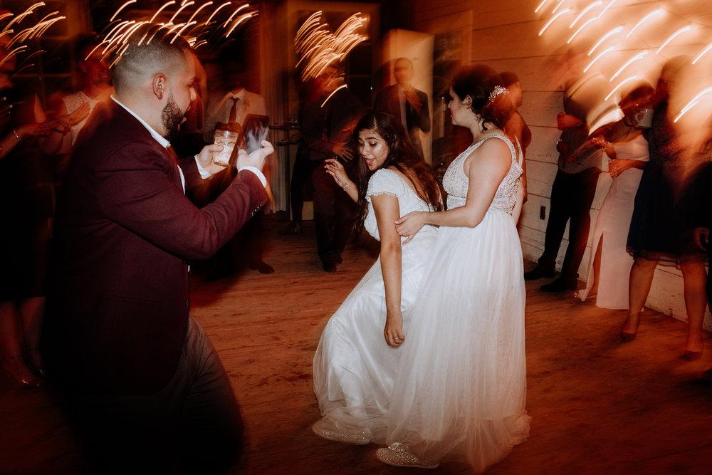 terrain-wedding-376.jpg