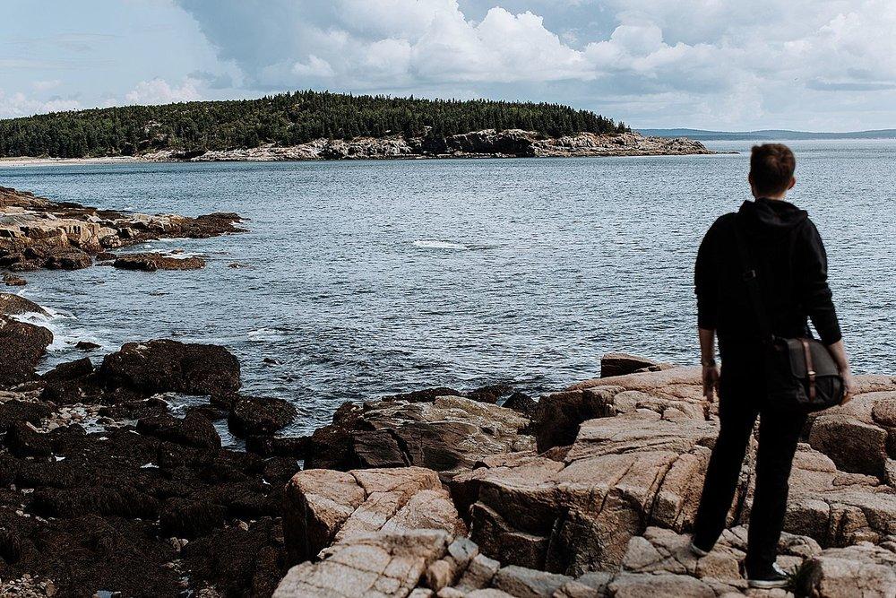 Acadia-Maine-Elopement.jpg