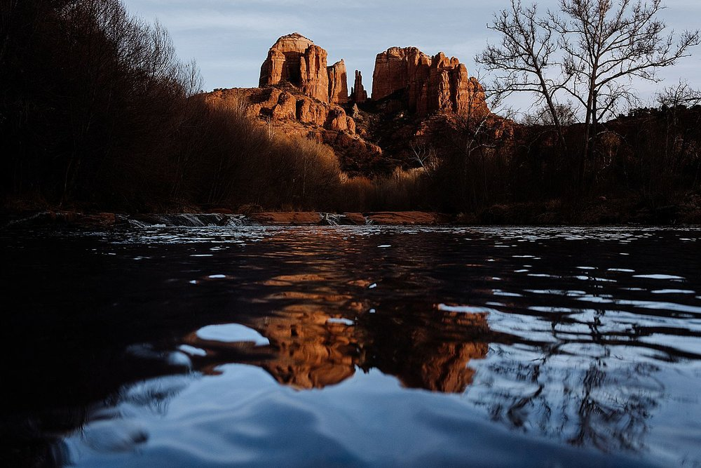 Arizona-Elopement-Photographer-1.jpg