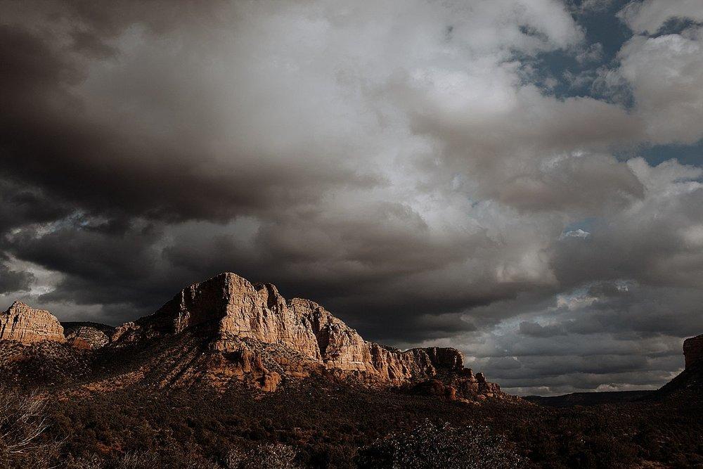 Arizona-Photographer.jpg