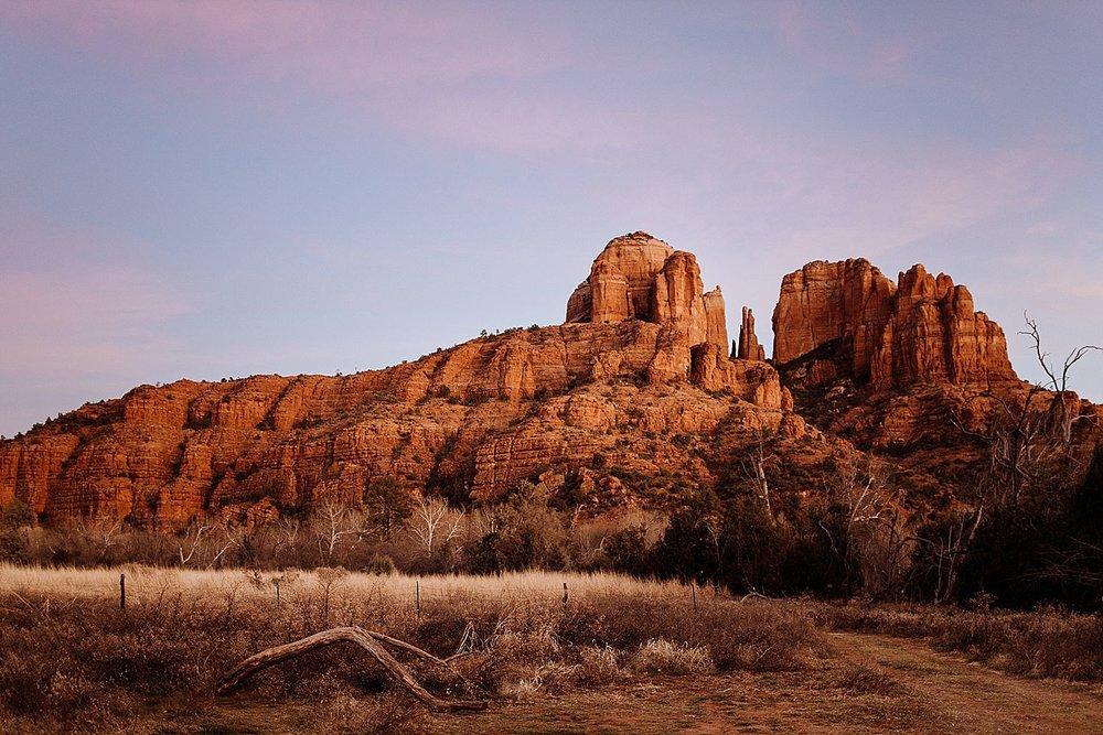 Arizona-Travel-Photogaphy.jpg
