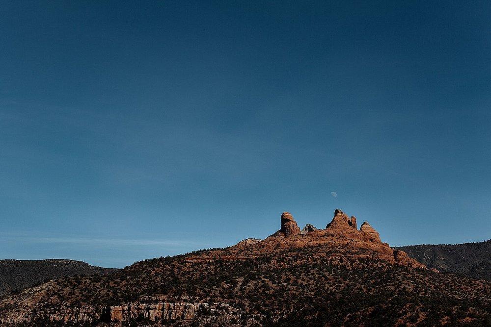 Arizona-Wedding-Photographer.jpg