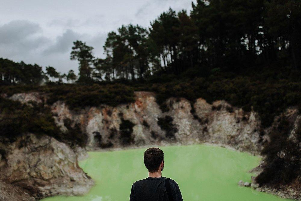 Auckland-New-Zealand-Photographer-91.jpg
