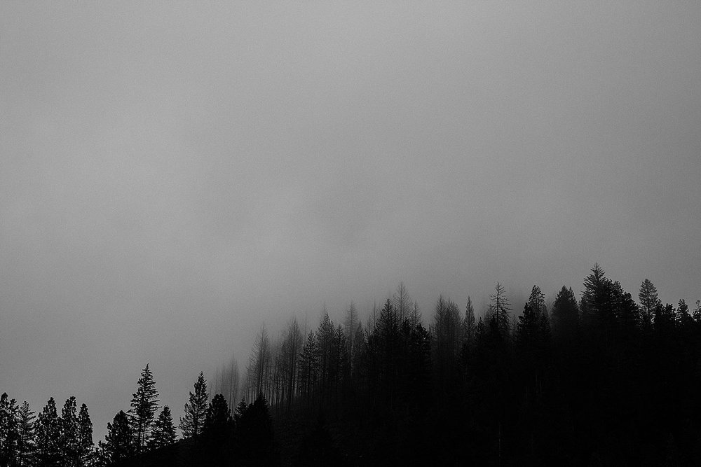 Austira-Elopement-84.jpg