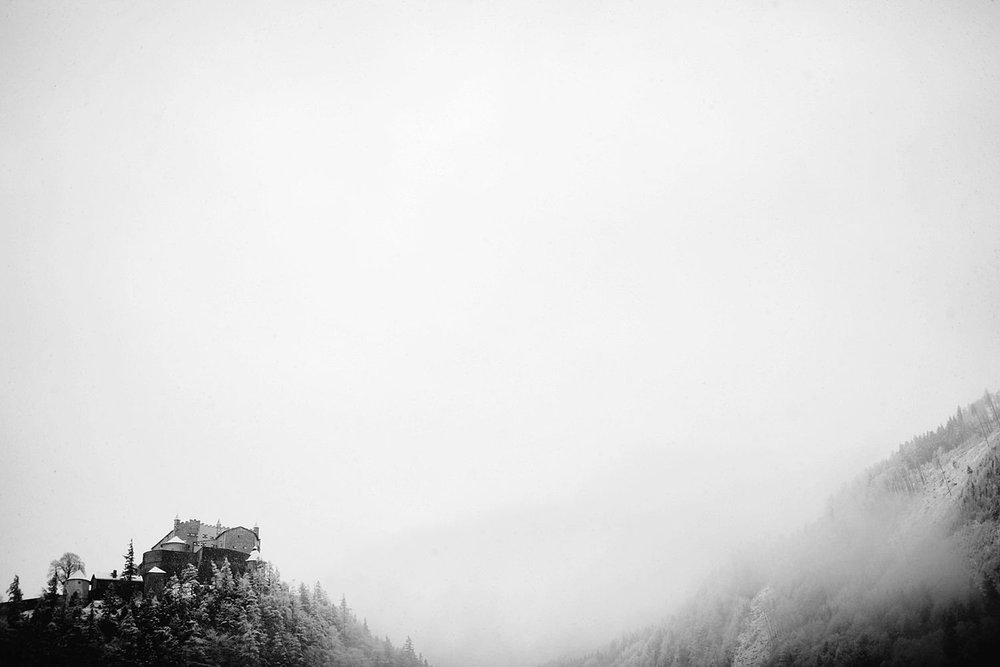 Austira-Elopement-Photographer-89.jpg