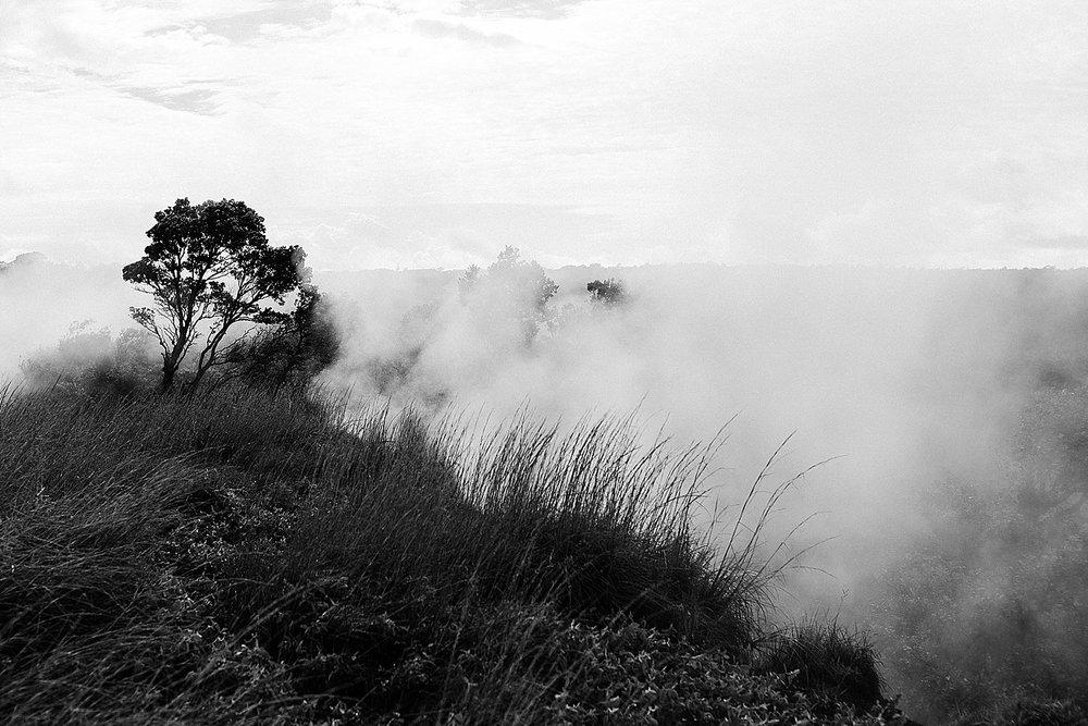 Big-Island-Elopement-09.jpg