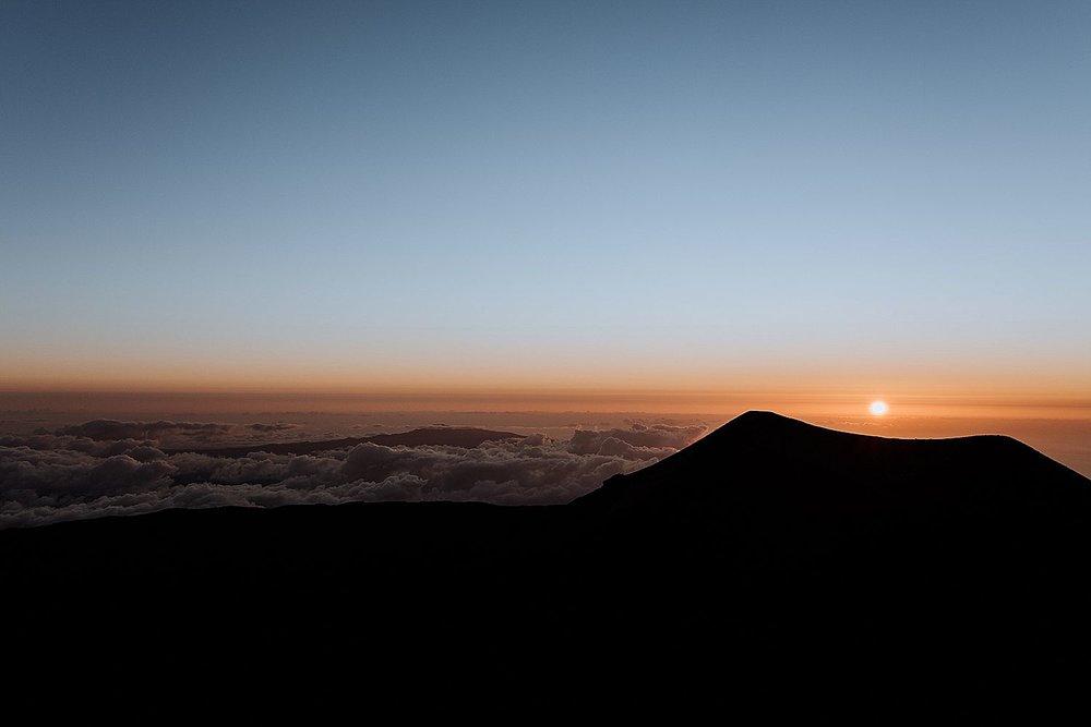 Hawaii-Elopement-Photographer-18.jpg