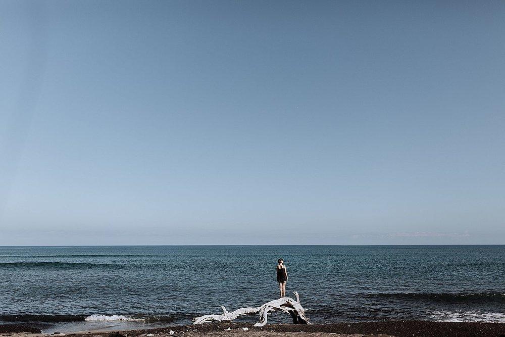 Hawaii-Elopement-Photographer-20.jpg
