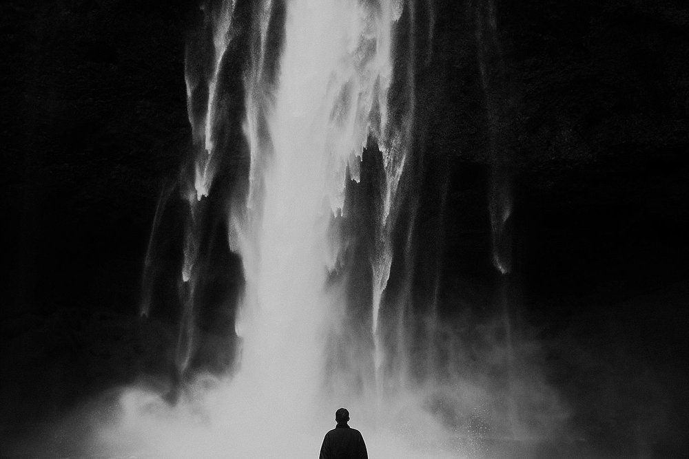 Iceland-Elopement-01.jpg