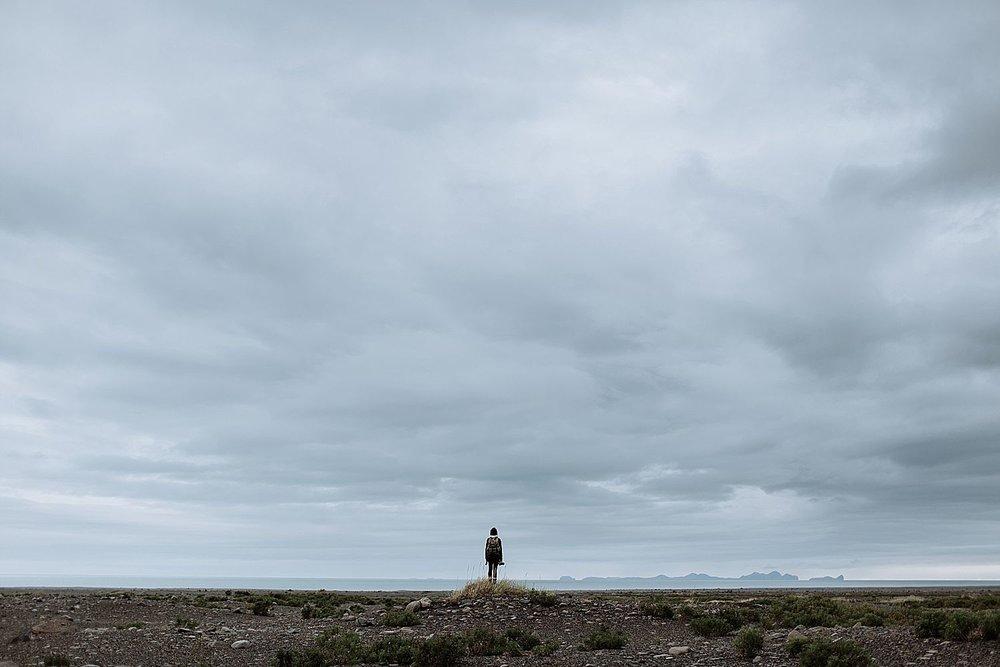 Iceland-Elopement-03.jpg
