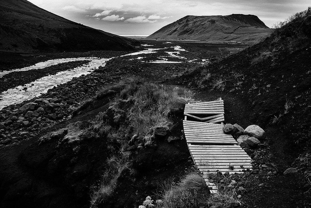 Iceland-Elopement-02.jpg