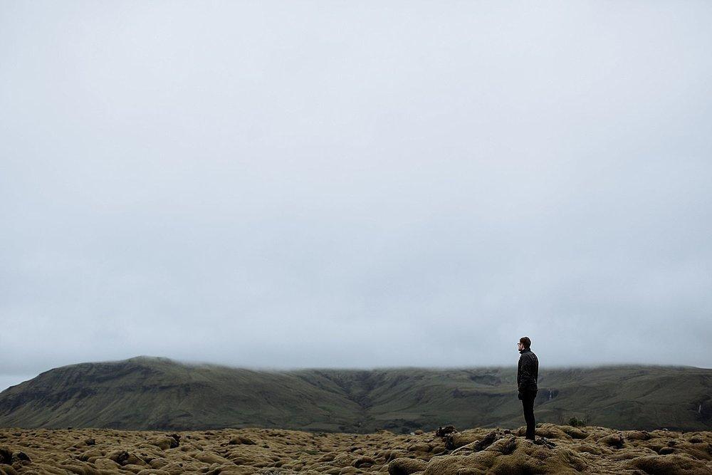 Iceland-Elopement-06.jpg