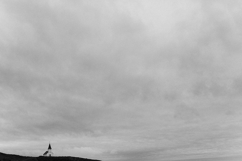 Iceland-Elopement-05.jpg