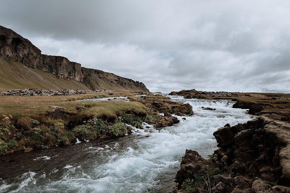 Iceland-Elopement-07.jpg