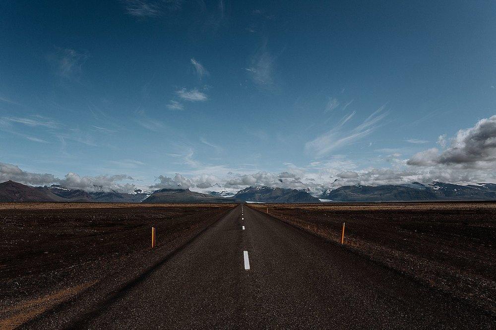 Iceland-Elopement-08.jpg