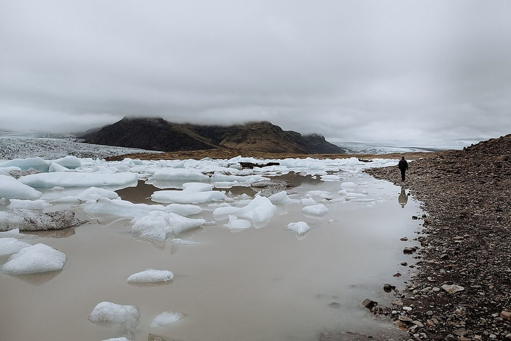 Iceland-Elopement-09.jpg