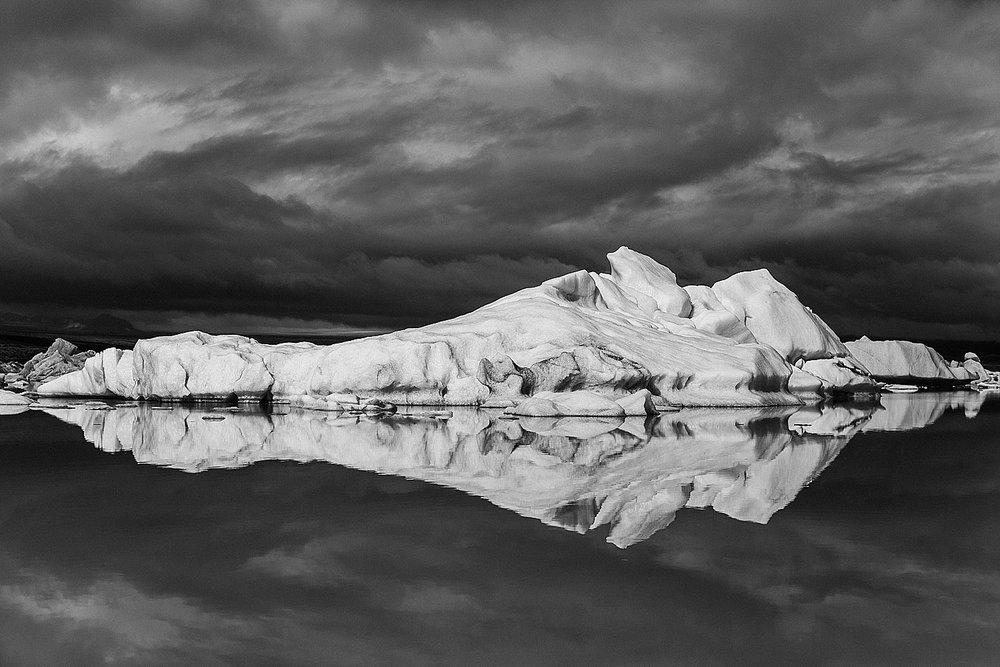 Iceland-Elopement-10.jpg
