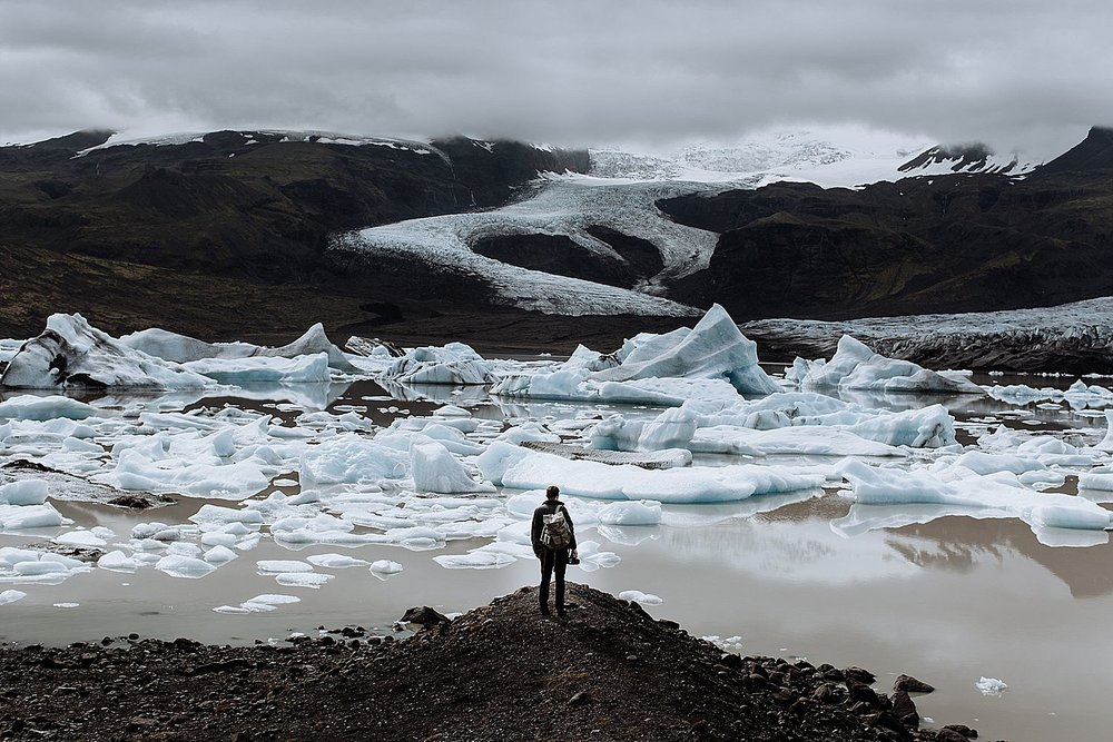 Iceland-Elopement-11.jpg
