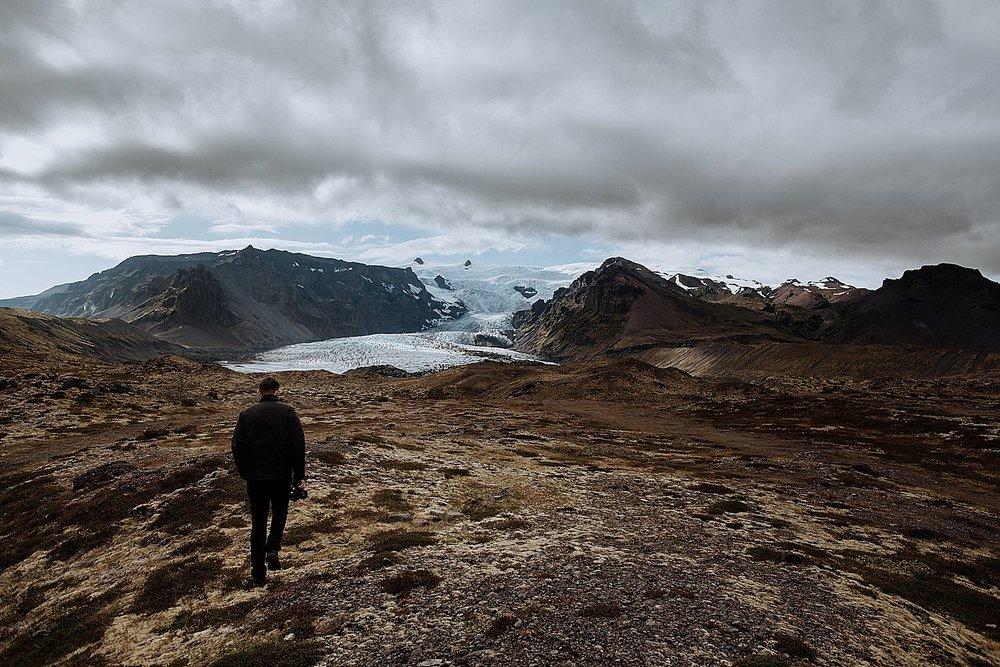 Iceland-Elopement-12.jpg