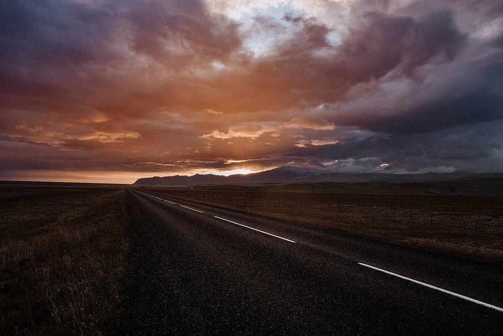 Iceland-Elopement-Photographer-13.jpg
