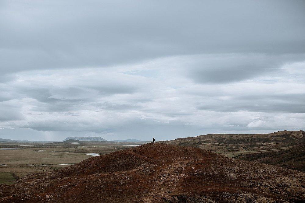 Iceland-Elopement-Photographer-16.jpg