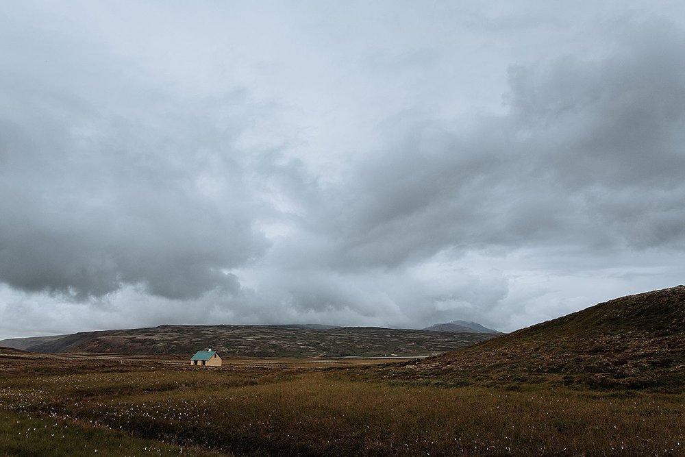 Iceland-Elopement-Photographer-17.jpg