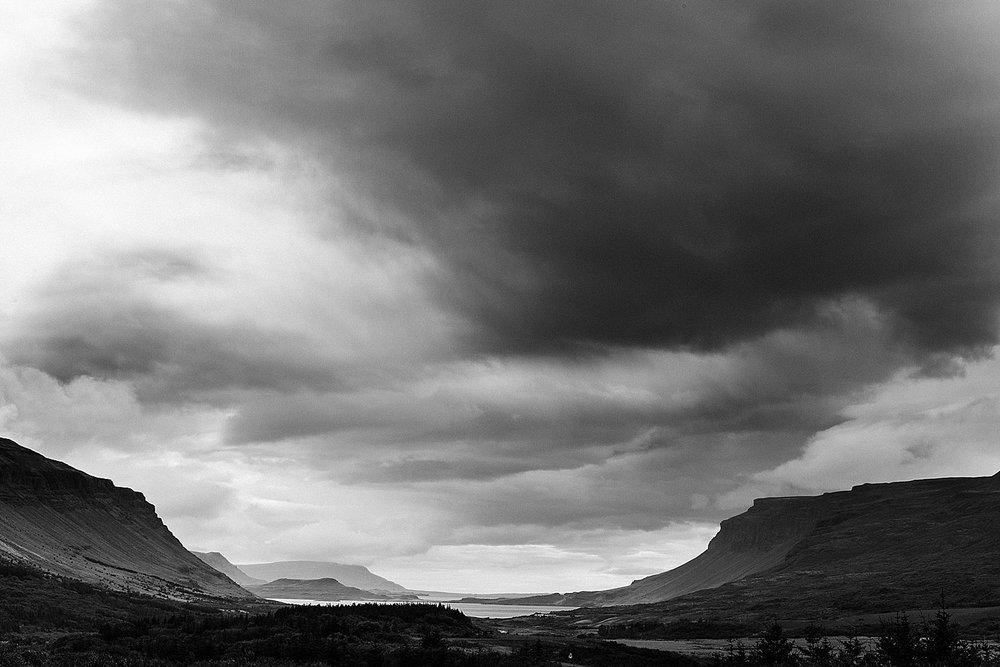 Iceland-Elopement-Photographer-18.jpg