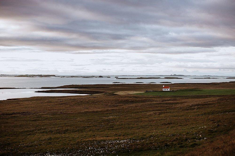 Iceland-Elopement-Photographer-19.jpg